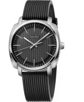 Calvin Klein K5M311D1 herenhorloge