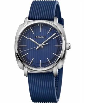 Calvin Klein K5M311ZN men's watch