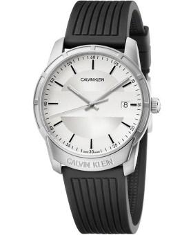 Calvin Klein K8R111D6 men's watch