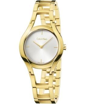 Calvin Klein K6R23526 dameshorloge