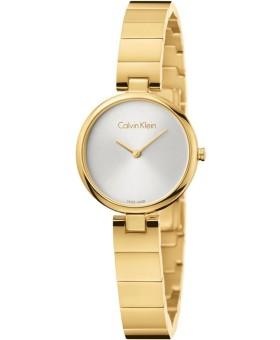 Calvin Klein K8G23546 dameshorloge