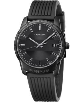Calvin Klein K8R114D1 men's watch
