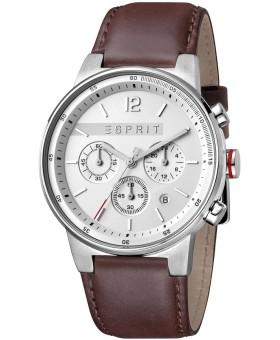 Esprit ES1G025L0015 men's watch