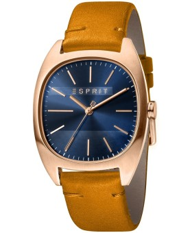 Esprit ES1G038L0055 herenhorloge