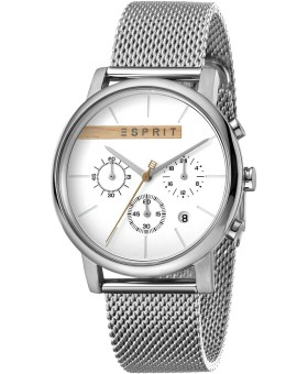 Esprit ES1G040M0035 men's watch