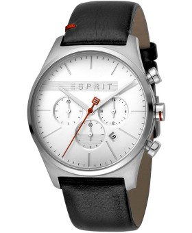 Esprit ES1G053L0015 men's watch