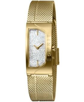 Esprit ES1L045M0215 ladies' watch
