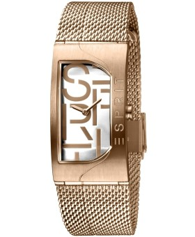 Esprit ES1L046M0045 ladies' watch