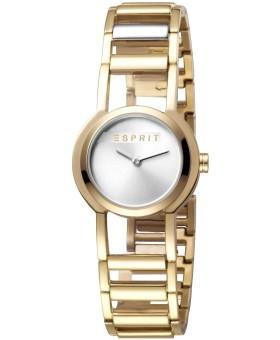 Esprit ES1L083M0025 dameshorloge