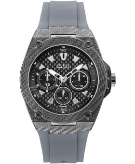 Guess W1048G1 men's watch