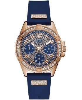 Guess W1160L3 ladies' watch