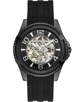 Guess W1268G1 men's watch