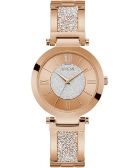 Guess W1288L3 ladies' watch