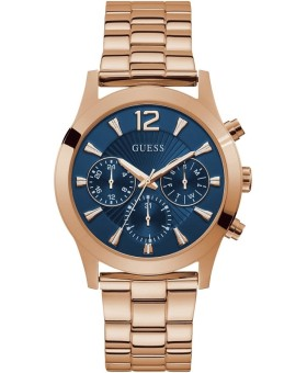 Guess W1295L3 ladies' watch