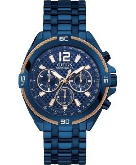 Guess W1258G3 men's watch