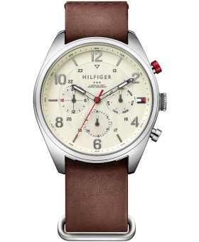 Tommy Hilfiger 1791188 men's watch