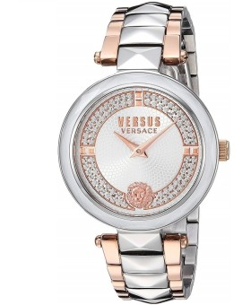 Versus Versace VSPCD2517 ladies' watch
