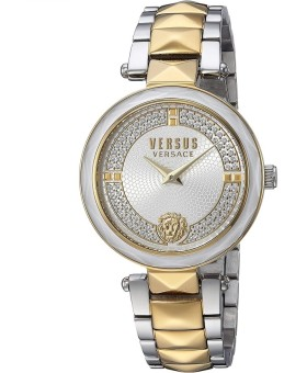 Versus Versace VSPCD2417 ladies' watch