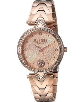 Versus Versace VSPCI3717 ladies' watch