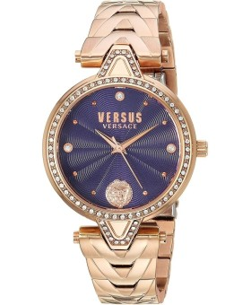 Versus Versace VSPCI3817 ladies' watch