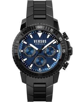 Versus Versace S30090017 men's watch