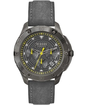 Versus Versace VSP060318 men's watch