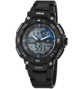 FILA F38-825-001 men's watch