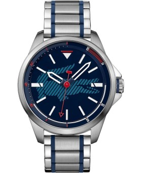 Lacoste 2010944 men's watch