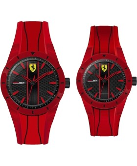 Ferrari F-0870022 ladies' watch