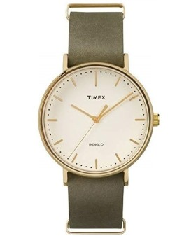 Timex TW2P98000 men's watch