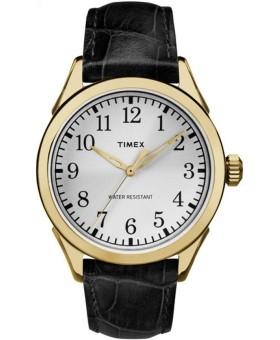 Timex TW2P99600 herreur