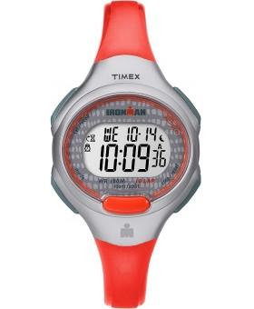 Timex TW5M10200 ladies' watch