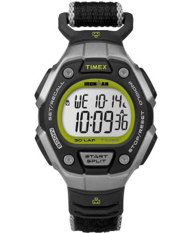 Timex TW5K89800 ladies' watch