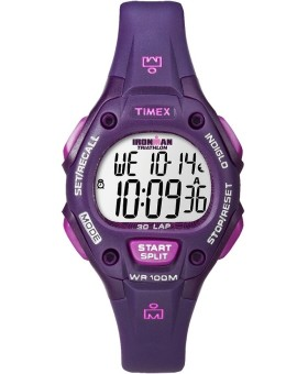 Timex T5K756 ladies' watch