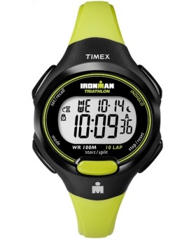 Timex T5K527 ladies' watch