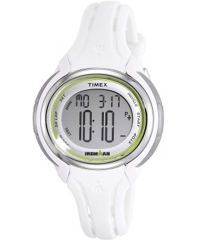 Timex TW5K90700 ladies' watch
