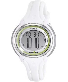 Timex TW5K90700 damklocka