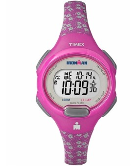 Timex TW5M07000 ladies' watch