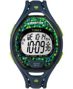 Timex TW5M07800 ladies' watch