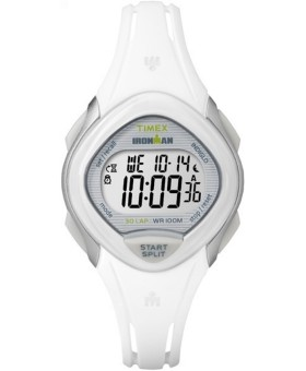 Timex TW5M12400 ladies' watch