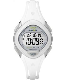 Timex TW5M12400 dameur