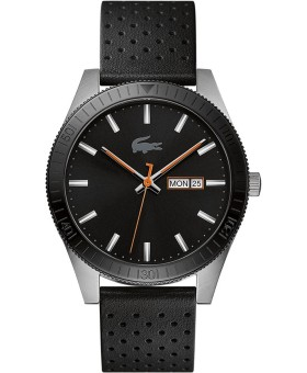 Lacoste 2010982 men's watch