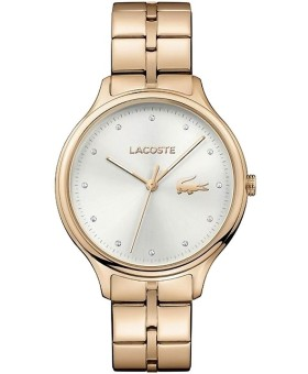 Lacoste 2001032 ladies' watch