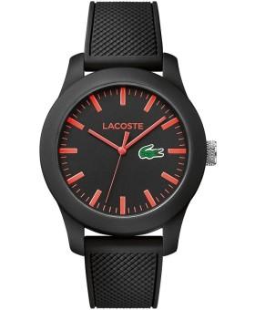 Lacoste 2010794 men's watch