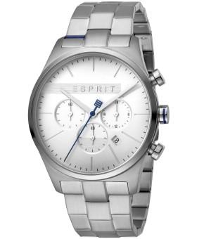 Esprit ES1G053M0045 herrklocka