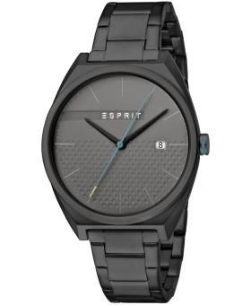Esprit ES1G056M0085 herenhorloge