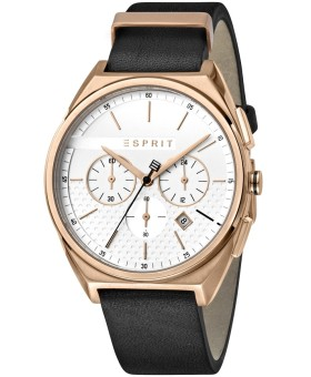 Esprit ES1G062L0035 men's watch