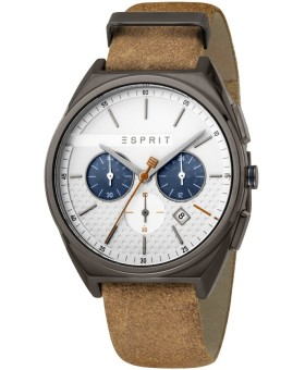 Esprit ES1G062L0045 men's watch