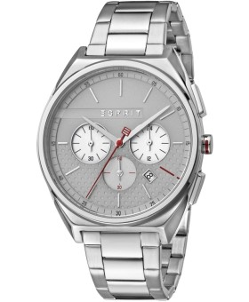 Esprit ES1G062M0065 men's watch