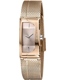 Esprit ES1L015M0035 ladies' watch